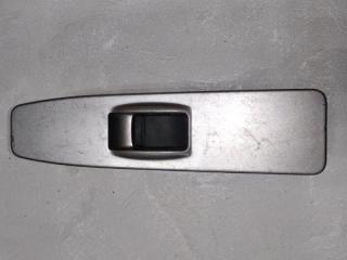 Запчасть кнопка стеклоподъемника задняя левая Mitsubishi Pajero 4 2007-2019