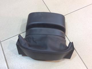 Запчасть кожух рулевой колонки Ford Kuga 2008-2012