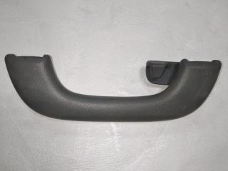 Запчасть ручка внутренняя потолочная левая Chevrolet Lacetti 2005