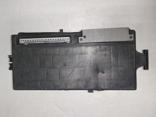 Запчасть блок электронный Mitsubishi Galant 1997-2003