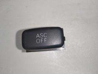 Запчасть кнопка многофункциональная Mitsubishi Pajero 4 2007-2019