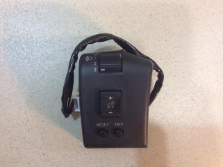 Запчасть кнопка корректора фар Infiniti FX35 2003-2007