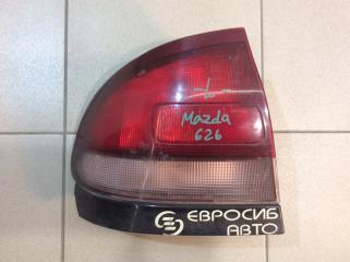 Запчасть фонарь задний задний левый Mazda 626 1992-1997