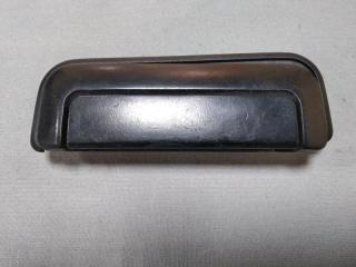 Запчасть ручка двери наружная передняя левая Mitsubishi Pajero Sport 1997-2008