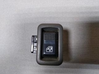 Запчасть кнопка стеклоподъемника задняя правая Mitsubishi Mirage 1995-2003