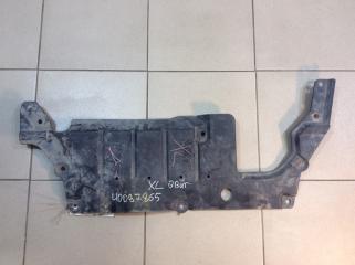 Запчасть пыльник двигателя центральный задний Mitsubishi Lancer 10 2007-2017