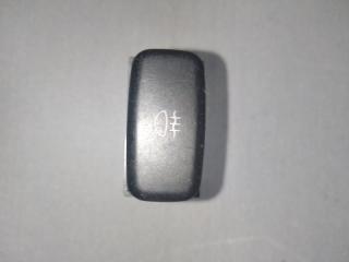 Запчасть кнопка противотуманки задняя Mitsubishi Lancer 9 2003-2008