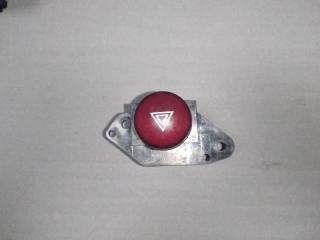 Запчасть кнопка аварийной сигнализации Mitsubishi Grandis 2004-2010