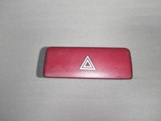 Запчасть кнопка аварийной сигнализации Mitsubishi Lancer 9 2003-2008