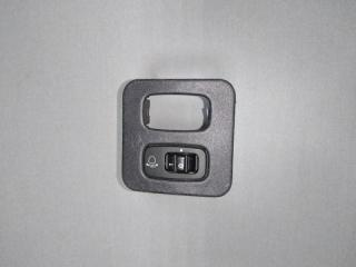 Запчасть кнопка корректора фар Mitsubishi Lancer 9 2003-2008