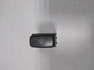 Запчасть кнопка противотуманки передняя Mitsubishi Pajero 3 2000-2006