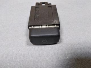 Запчасть кнопка противотуманки передняя Mitsubishi Lancer 9 2003-2008