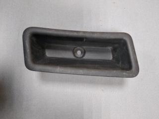 Запчасть ручка двери багажника Nissan Qashqai+2 2008-2014