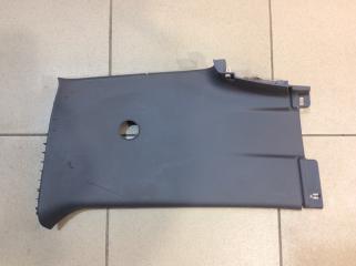 Запчасть обшивка стойки задняя правая Ford Ranger 2012-2015