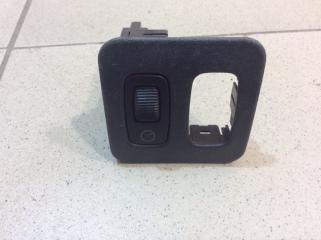Запчасть блок кнопок Mitsubishi Lancer 9 2003-2008
