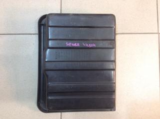 Запчасть ящик для инструментов Mitsubishi Space Wagon 1998-2004