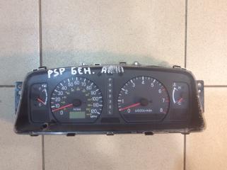 Запчасть панель приборов Mitsubishi Pajero Sport 1997-2008