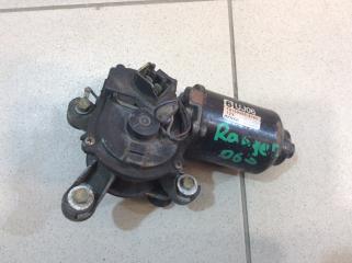 Запчасть моторчик стеклоочистителя передний Ford Ranger 2006-2012