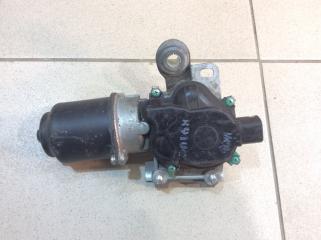 Запчасть моторчик стеклоочистителя передний Nissan Teana 2008-2013