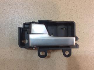 Запчасть ручка двери внутренняя левая Ford Focus 2 2005-2008