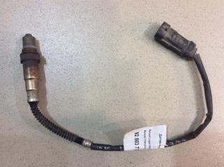 Запчасть датчик кислородный/lambdasonde Renault Logan 2005-2014
