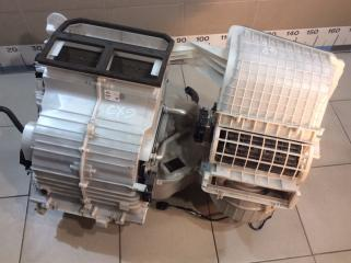 Запчасть корпус отопителя передний Mazda CX-9 2007-2016