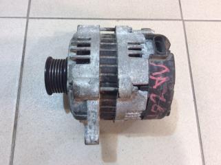 Запчасть генератор Chevrolet Lacetti 2003-2013