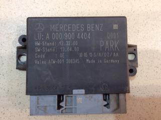 Запчасть блок электронный Mercedes Benz E-Klasse 2009-2016