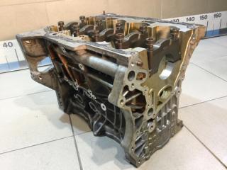 Запчасть блок двигателя Volkswagen Polo 2011-2020