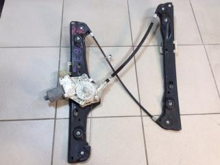 Запчасть стеклоподъемник электрический передний правый BMW 3-Series 2005-2012