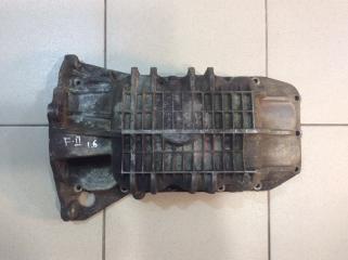 Запчасть поддон масляный двигателя Ford Focus 2 2005-2011
