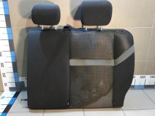 Запчасть спинка сидения задняя левая Ford Kuga 2008-2012