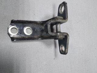 Запчасть петля двери передняя левая Mitsubishi Outlander XL 2006-2012