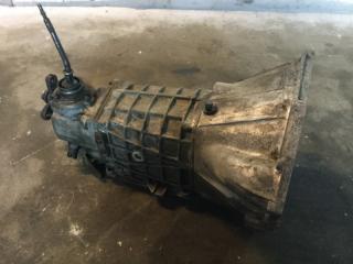 Запчасть мкпп (механическая коробка переключения передач) VAZ 2105 1980-2010