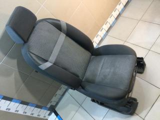 Запчасть сиденье переднее переднее правое Ford Kuga 2008-2012
