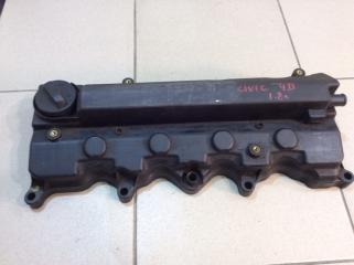 Запчасть крышка головки блока (клапанная) Honda Civic 2006-2012