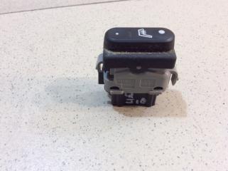 Запчасть кнопка обогрева сидений правая Nissan Qashqai 2006-2014