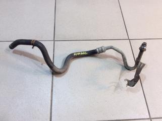 Запчасть трубка гидроусилителя Renault Symbol 1998-2008