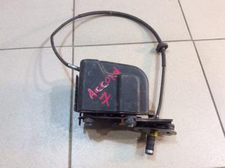Запчасть датчик педали газа акселератора Honda Accord 7 2003-2007