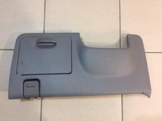Накладка (кузов внутри) левая Chevrolet Lacetti 2003-2013
