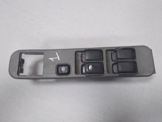 Запчасть блок управления стеклоподъемниками передний Mitsubishi Pajero Sport 1998-2008