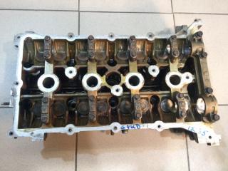 Запчасть головка блока цилиндров (гбц) Hyundai IX35 2010-2015