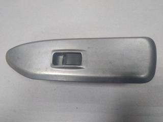 Запчасть кнопка стеклоподъемника передняя правая Mitsubishi Lancer 9 2003-2008