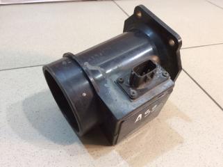 Запчасть датчик расхода воздуха Nissan Maxima 1994-2000