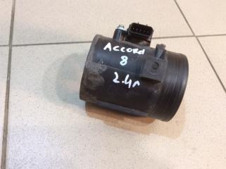 Запчасть расходомер воздуха (массметр) Honda Accord 8