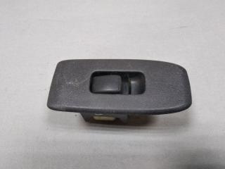 Запчасть кнопка стеклоподъемника Mitsubishi Pajero /Montero 2000-2006