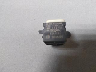 Запчасть датчик air bag Ford Focus 2 2005-2008