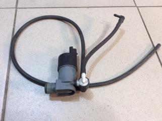 Запчасть насос омывателя Renault Duster 2012-2020