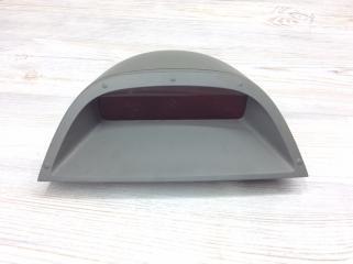 Запчасть фонарь задний (стоп сигнал) Renault Symbol 1998-2008