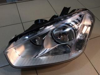 Запчасть фара левая Ford C-MAX 2007-2010